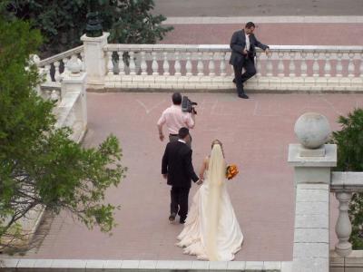 Casarse en Zaragoza