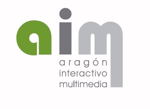 Asociación Cultural Aragón Interactivo y Multimedia